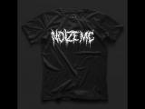 Noize MC Shop