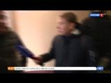Вести-Москва  •  Вести-Москва. Эфир от 16.01.2018 08:35