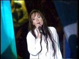 МАРИНА ХЛЕБНИКОВА - Случайная Любовь 2008 г