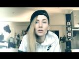 2605 LADY WAKS - МАЯК (Видеоприглашение)