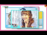 171027 TWICE Comeback @ Music Bank Next Week Preview