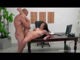 Scarlett Mae - Secret Slut [All Sex, Hardcore, Blowjob, Gonzo]