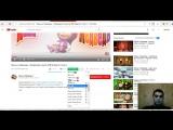 Как скачивать видео с Ютуба и песни Вконтакте используя расширение SaveFrom.net