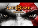 God of War III Remastered PS4 Pro # 2