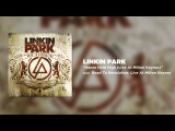 Hands Held High - Linkin Park (Road to Revolution Live at Milton Keynes)