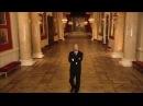 1812: Энциклопедия великой войны • сезон 1 • Эпизод 56