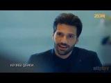 Sevgi Iztirobi 14 - Qism (tizer) (Turk Seriali Ozbek tilida)