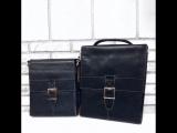 Мужские сумки из коллекции