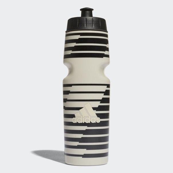 Спортивная бутылка Street Football 750 мл
