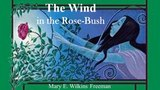 Learn English Through Story - The Wind in the Rose Bush by Mary E. Wilkins Freeman