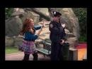 Джесси - Все серии подряд (Сезон 1 Серии 16, 17, 18) l Сериал Disney