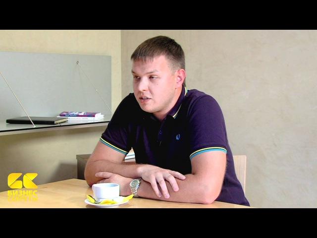 Бизнес секреты ОА Ромил Чумаков видео с YouTube канала Бизнес секреты