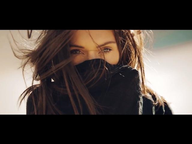 Lost Sky Fearless pt II feat Chris Linton Music Video Edit