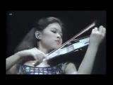 Ванесса Мэй Contradanza 1995