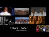 C-Block - Ruffer