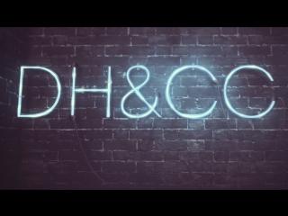 Пульсы — DH&CC | Official Lyric Video