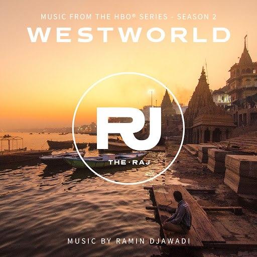 Ramin Djawadi альбом Seven Nation Army (From Westworld: Season 2)