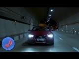 RaknEyes &amp Hellmatic - Сладкий маффин Новые Клипы 2018