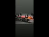 BALLER-ден жуырда жа а трек  (720p).mp4