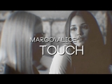 Волшебники The Magicians Margo &amp Alice -Touch