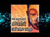 Your Own Personal Buddha - Cafe Ethnic Lounge Oriental Flavor (Continuous del Mar Mix)