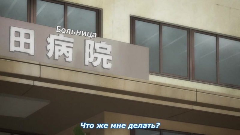 12 - (Субтитры)