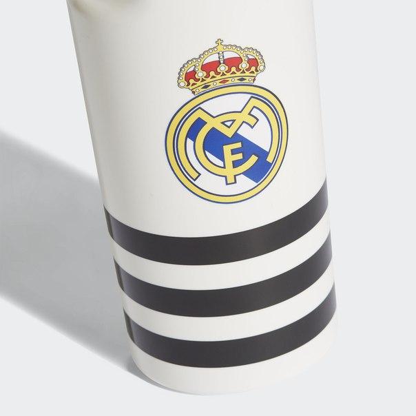 Спортивная бутылка Реал Мадрид 750 мл