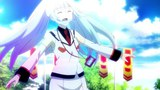 Plastic Memories AMV ♫ All The Good Things