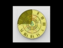 Ведический-Календарь-Часы-Агратис