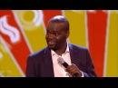 Britain's Got Talent 2017 Live Finals Daliso Chaponda Full S11E18