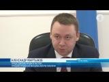А. Мартынов - предпринимателям Я вас призываю занимать более решительную позицию