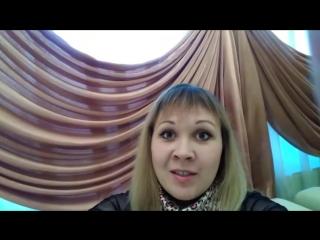 Концерт камерного ансамбля «Солисты Москвы» и Юрия Башмета в Ижевске