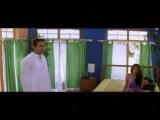И прольется дождь... / A Sublime Love Story: Barsaat (2005)