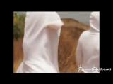 Порно видео Наказали за разврат скачать и смотреть онлайн бесплатно Танцы  На природе  Приколы  Молодыеmp4.mp4