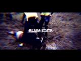 BLAIM EDITS|P O W E R|>>//Y U S T//