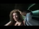 Gilla the Boney M (1978)