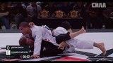 Keenan Cornelius vs Mahamed Aly ACB JJ 12