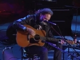 Willie Nelson &amp Neil Young - From Hank To Hendrix Live At Farm Aid VI (24.04.1993)