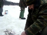 Film_zimnjaja_rybalka_na_Staroj_Totme_1-spaces.ru