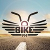 Радио Bike FM