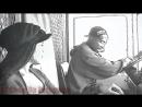 2Pac – We Still Call U Bitch (DJ Chop) [2018]