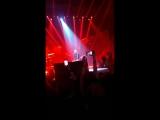 (#3) Концерт БИ-2 Пермь 24.04