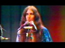 Rush (Laura Secord Secondary School, 1974, St Catharines, Ontario)