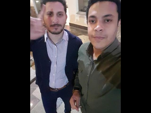Mohamed.khalil.5 video