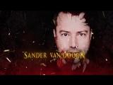 Sander Van Dorn | Untold