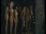 Преданная невинность (Betrayed Innocence/Girl Camp 2004: Lesbian Fleshpots)