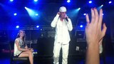 Aaron Carter - Hard Rock Las Vegas - 4.3.13 - I'm All About You - YouTube
