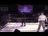 OTT.Wrestling.2018.04.01.Defiant.WEB.h264-NCMP