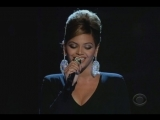 The Way We Were (Barbra Streisand Tribute) Kennedy Center Honors 2008