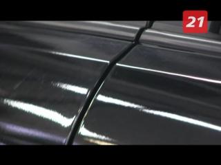 Идеальный авто с пробегом: миф или правда?